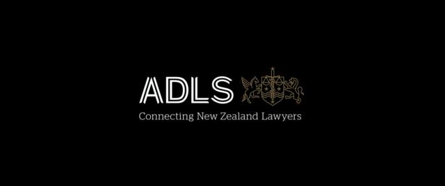 Auckland-District-Law-Society