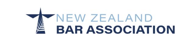 NZ Bar Association