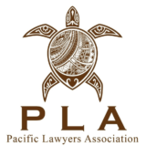 Pacific-Lawyers