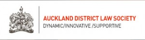 Auckland District Law Society Member