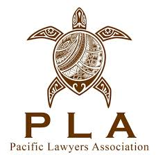 Pacific Law Association Member