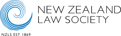NZ law Soc